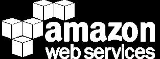 Amazon AWS Cloud Partner