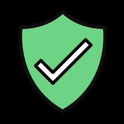 Antivirus Services logo