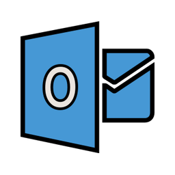Webmail for ServicePoint Exchange server
